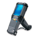 PDA Symbol MC9090