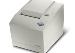 IBM 4610-1NR