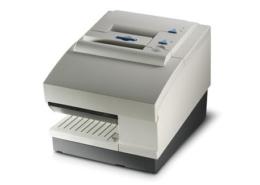 IBM 4610-2NR