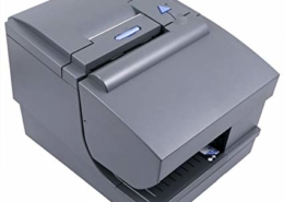 IBM 4610-2CR