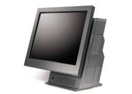 IBM SurePOS 500 SERIE 4846-5XX