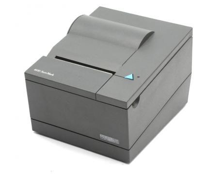 IBM 4610-TF6