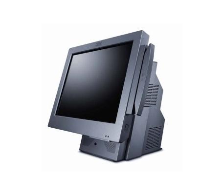 IBM SurePOS 500 SERIE 4852-5XX