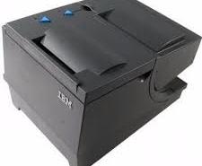 IBM 4610-TG3