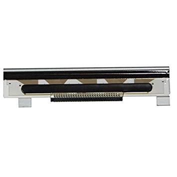 Cabezal de impresión IBM 4610-2NR/2CR