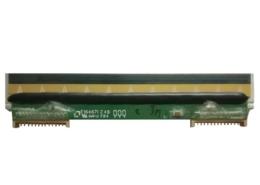 Cabezal de impresión IBM 4610-TF6/TM6