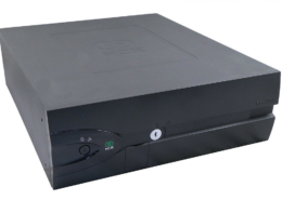 http://www.jpcomputer.es/catalogo/ncr-real-pos-80xrt/
